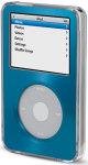 Belkin Acrylic iPod Case