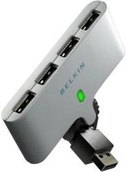 Belkin Flex Hub