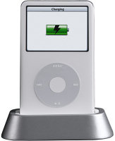 Belkin iPod Power Dock