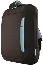 Belkin Sling Bag