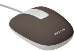 Belkin Washable Mouse