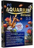 BVH Software Acquarium