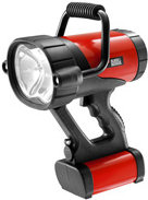 Black and Decker Quartz Light