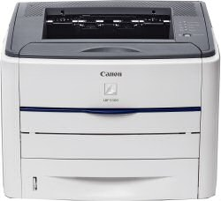 Canon LBP 3360 Mono laser printer