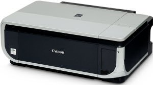 Canon MP510 All in one printer