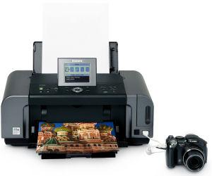 Canon Pixa iP6700 D