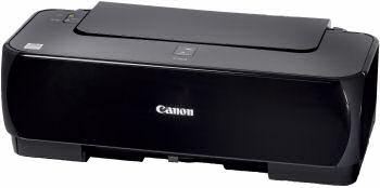 Canon Inkjet Cyan Remanufactured Printer Ink Cartridges   eBay Office Printer Use