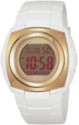 Casio Baby-G BG-1223G-7VER watch