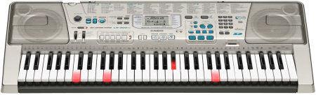 Casio LK-300 TV Keyboard