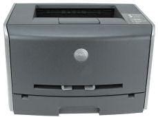 Dell Printer 1720