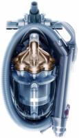 Review Dyson Dc20 Stowaway