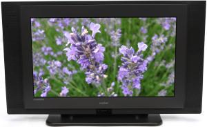 Evesham Alqemi LCD TV