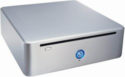 Evesham Mini-PC