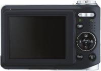 GE A835 - controls