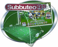 Hasbro Subbuteo Dream Team