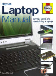 Haynes laptop manual