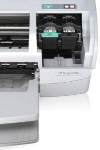 INSTALL HP DESKJET 5440 PRINTER DRIVER FOR WINDOWS 7