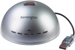 Kensington 7 port USB hub