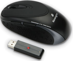 Kensington Ci60 mouse