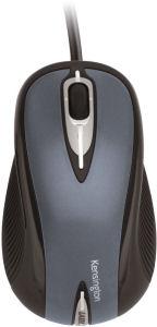 Kensington Si300 Laser Mouse