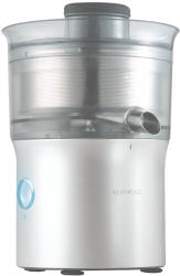 Kenwood KE910 Centrifugal Juicer