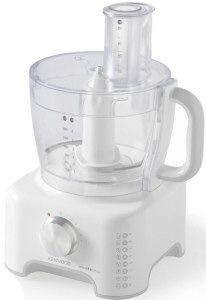 Kenwood Multipro 730 food processor