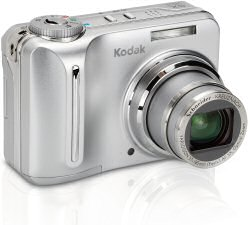 Kodak C875 Digital Camera