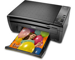 Kodak ESP3 all-in-one printer, scanner, copier