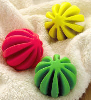 Lakeland Dolly Washer Balls