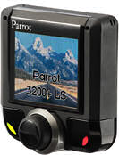Parrot 3200 plus microphone and speakers