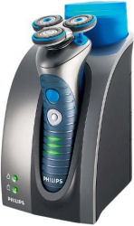 Philips HS6080 electric shaver