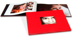 PhotoBox on-line photo print expert