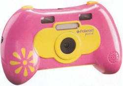 Polaroid Pixie - childrens digital camera