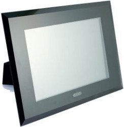 Polaroid 10 inch digital picture frame