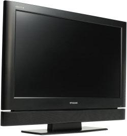 Polaroid Definia 32inch LCD TV