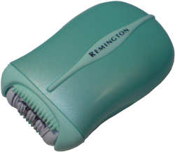 Remington EP4000 Cordless Epilator