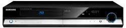 Samsung BD-P1000 Blu-Ray DVD recorder/player
