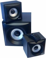 Sandberg Panther Sound 2.1