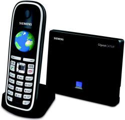 Siemans GigaSet C475-IP