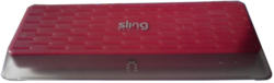 Sling media SlingBox Pro
