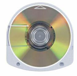Sony Universal Media Disk (UMD)
