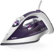 Tefal Aquaspeed Ultracord Iron