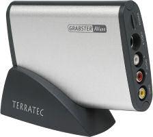 Terratec Grabster AV400