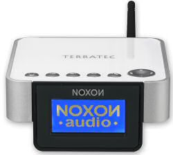 Terratec Noxon 2 media streaming device