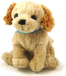 Nintendogs Golden Retriever Puppy from Tomy