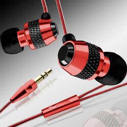 V-Mode Vibe Earbuds
