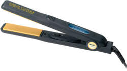 Wahl Cutek+ Hair Straightener