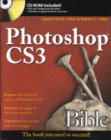 Wiley PhotoShop CS3 Bible