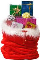 https://www.gadgetspeak.com/content/santa/santa-sack-fp-5.jpg